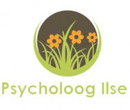 Psycholoog Ilse